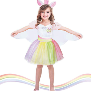 Unicorn Tutu Costume for Girls